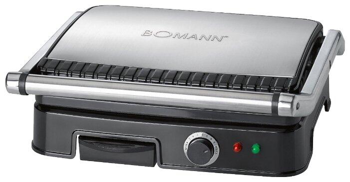 Bomann KG 2242 CB