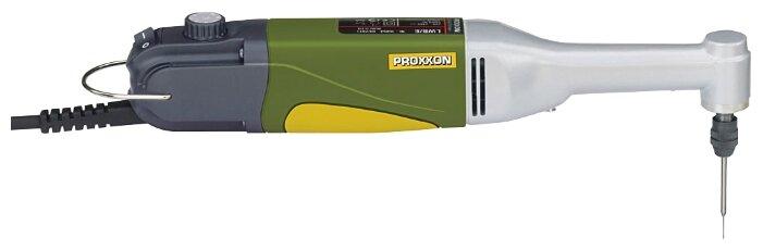 Гравер Proxxon WB 220/E