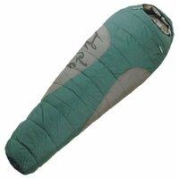 Рюкзаки retki arctic40 походный рюкзак купить интернет магазин