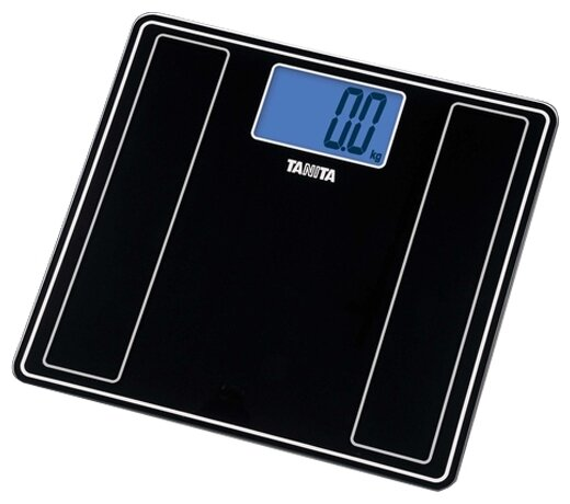 Весы напольные Tanita HD-382