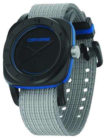Наручные часы Converse VR022-040