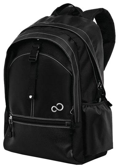 Рюкзак Fujitsu-Siemens Casual Backpack 16