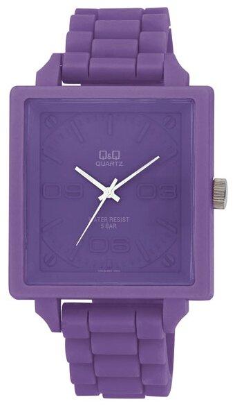 Наручные часы Q&Q VR12 J008