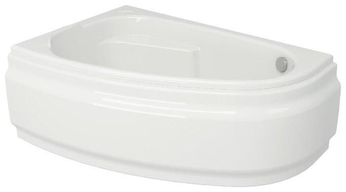 Отдельно стоящая ванна Cersanit JOANNA 160x95