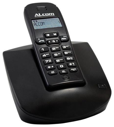 ALCOM DT-830