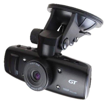 Grand Technology Grand Technology GT R80