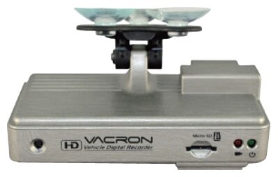 VACRON VACRON VVA-CBE27G