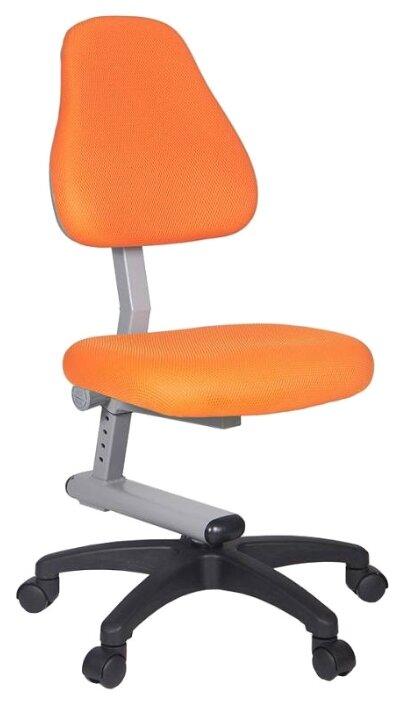 Компьютерное кресло Бюрократ KD-8