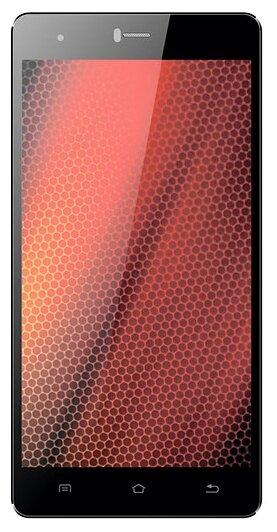 4Good S502m LTE Black