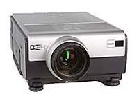 Проектор Philips LC1241