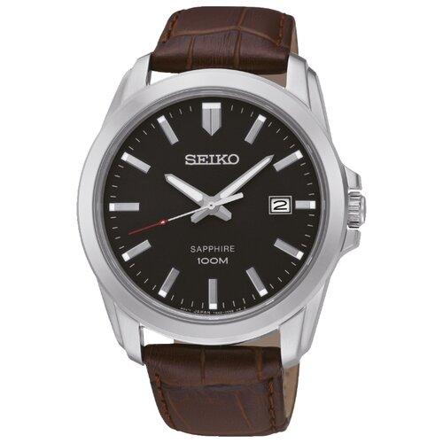 Наручные часы SEIKO SGEH49P2 seiko qxa330s