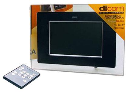 Dicom FH-1001