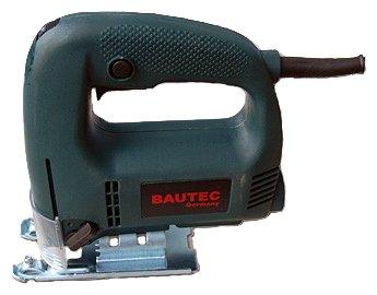 Bautec BPS 650 E