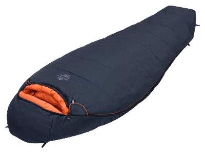 Спальный мешок Platinum Delta