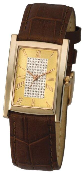 Наручные часы Platinor 50250.419