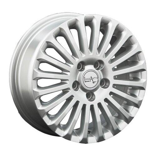 Фото - Колесный диск LegeArtis FD26 6.5х16/4х108 D63.3 ET41.5, S диск legeartis ty127 7 x 17 модель 9134974