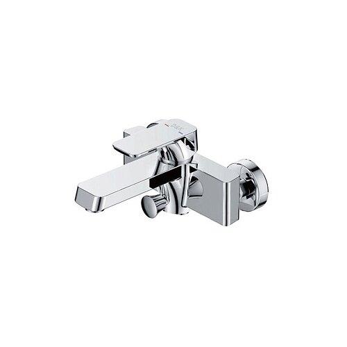 Душевой набор (гарнитур) D&K DA1433201 хром душевой набор гарнитур d