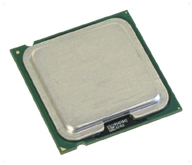 Intel Celeron Conroe-L