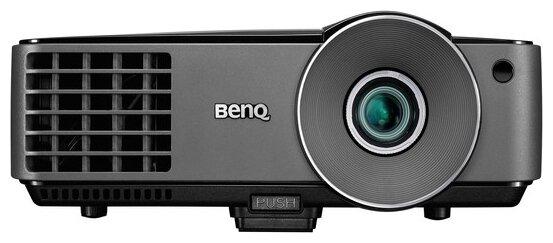 BenQ MX503