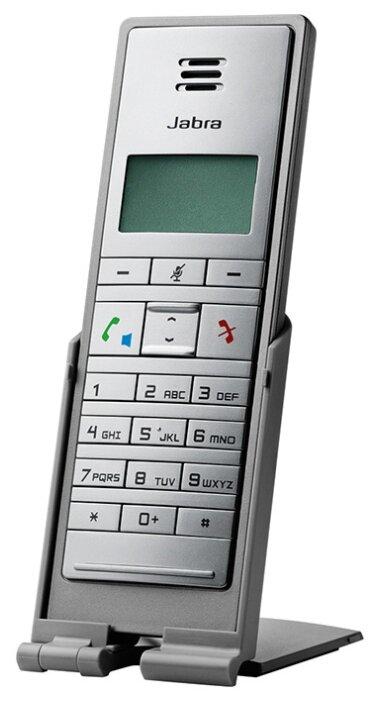 USB-телефон Jabra DIAL 550