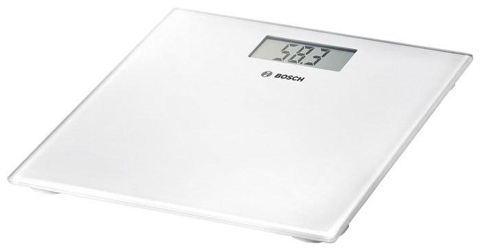 Bosch PPW3300