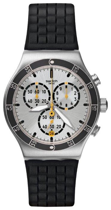 Наручные часы в нижневартовск купить часы автомобильные для ваз 2106