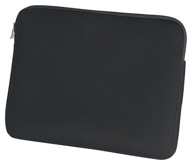Чехол Vivanco Notebook Sleeve 17.3