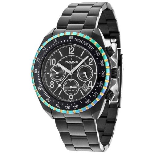Наручные часы Police PL.14343JSBRW/02M police pl 13678bs 02