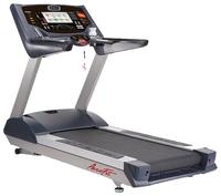 """Электрическая беговая дорожка AeroFit Pro 9900T-19""""LCD"""