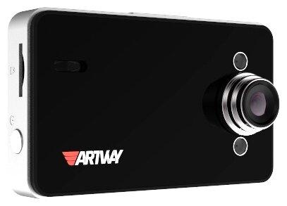 Artway Artway AV-110