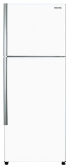 Холодильник HITACHI R-T310ERU1-2 PWH
