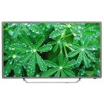 Телевизор Doffler 40CF15-T2