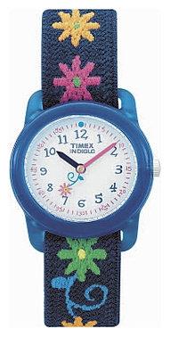 Наручные часы TIMEX T71172