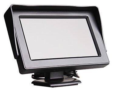 Автомобильный монитор ParkCity PC-3003