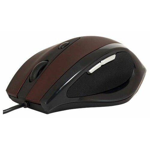Мышь Defender Opera MB-880 Red-Black USB мышь defender genesis mb 795 red 52797