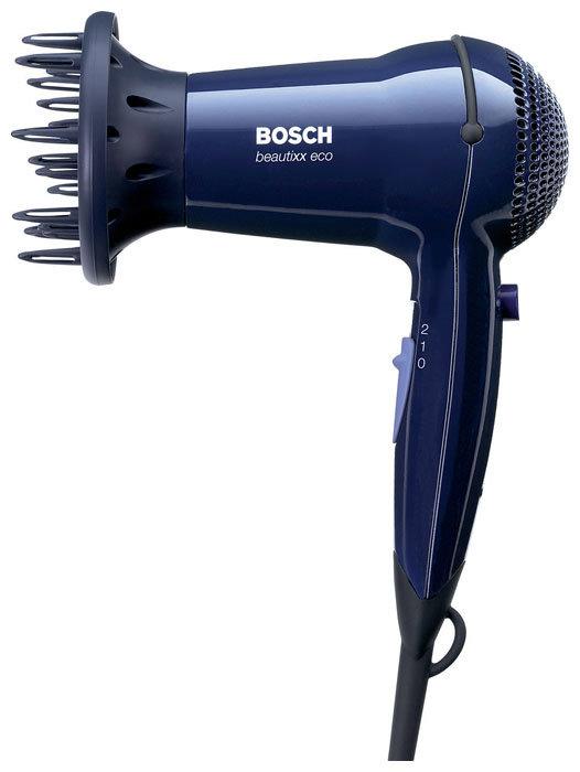 Bosch PHD3300/3305