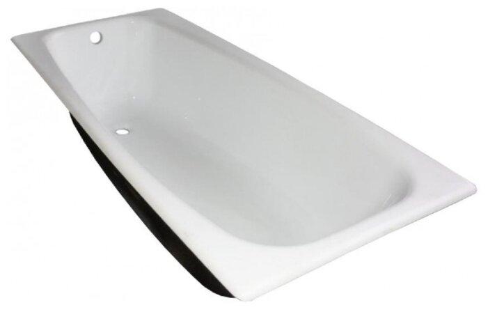 Отдельно стоящая ванна Универсал ВЧ-1700 Грация