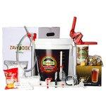 Beer Zavodik Premium 2014
