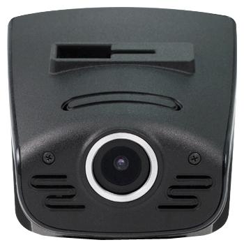 видеорегистратор корея датчик движения g сенсор