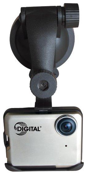 DIGITAL DIGITAL DCR-300