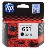 Картридж HP C2P10AE