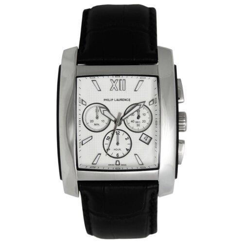 Наручные часы Philip Laurence PA22822-08S недорого