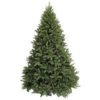Искусственные ели Ель Royal Christmas Washington Premium 1.5 м Led [230150-LED]