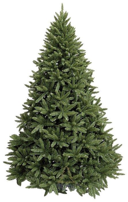 Royal Christmas Ель искусственная Washington Premium