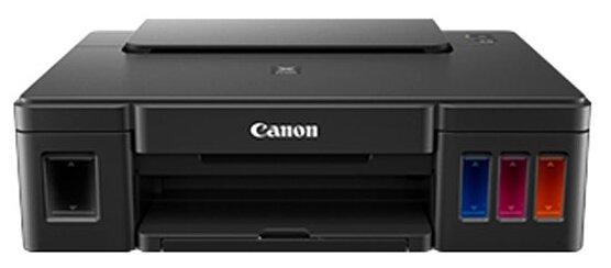 Canon PIXMA G1400