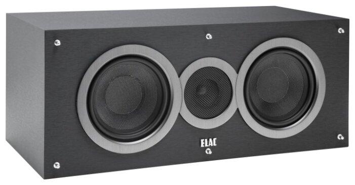 Elac C5