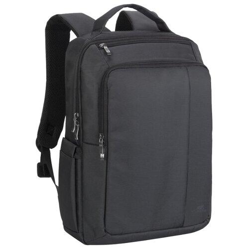 Рюкзак RIVACASE 8262 black рюкзак rivacase 8165 black