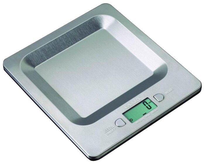 Camry Кухонные весы Camry ЕК9250
