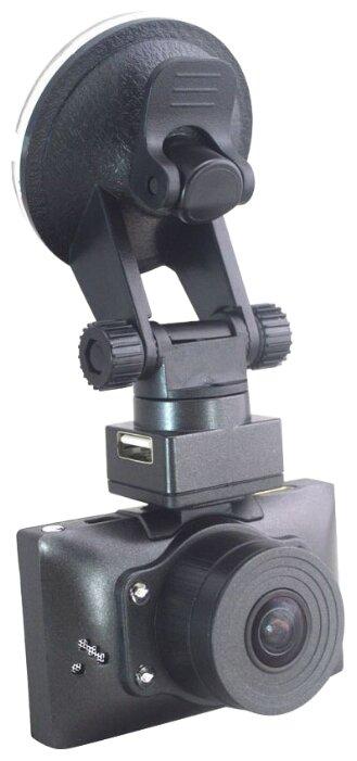 AVS VR-635FH