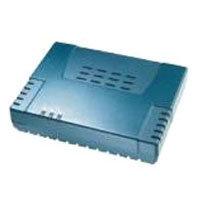 Aztech DSL 600EU